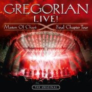 gregorian_live-masters-of-chant-final-chapter-tour_album_cover