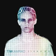 timkamrad_changes_single_cover